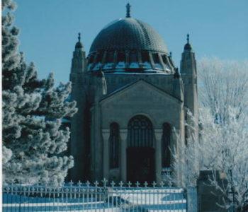 neal church